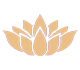 Massaggi Thai Verona